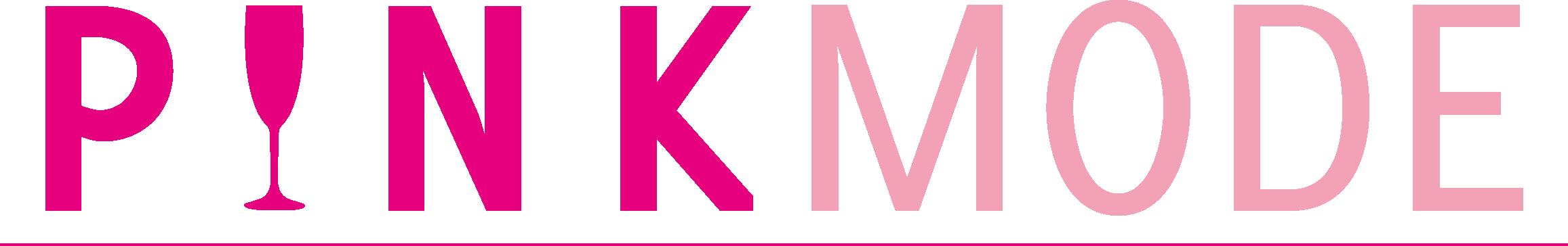 Pink-Mode