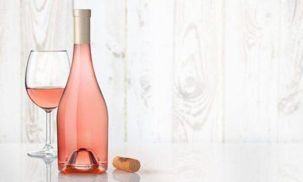 Co zrobić z raz otwartą butelką wina?