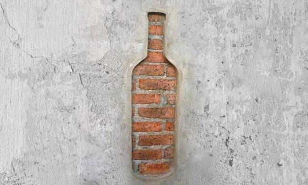 Jak zacząć przygodę z winem, czyli przewodnik dla początkujących