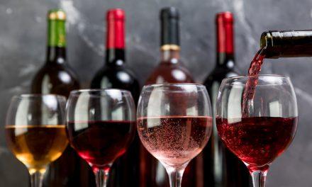 Style wina