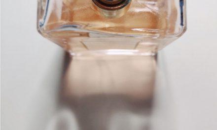 Perfumy z nutami szlachetnych alkoholi