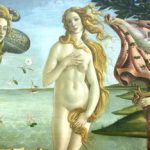 Wine goddess- which one are you? Part 7 Persephone