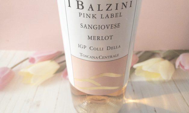 I Balzini – w sercu Toskanii