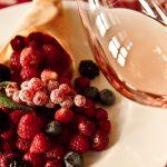 La Scolca terroir w każdej kropli wina