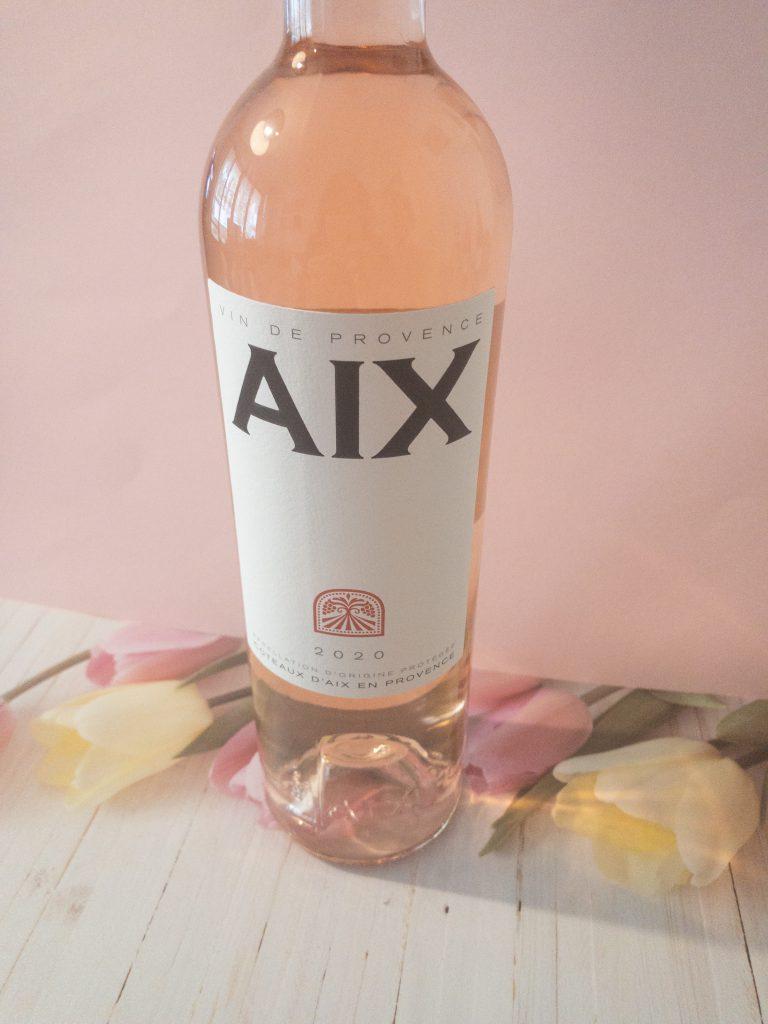 AIX 2020