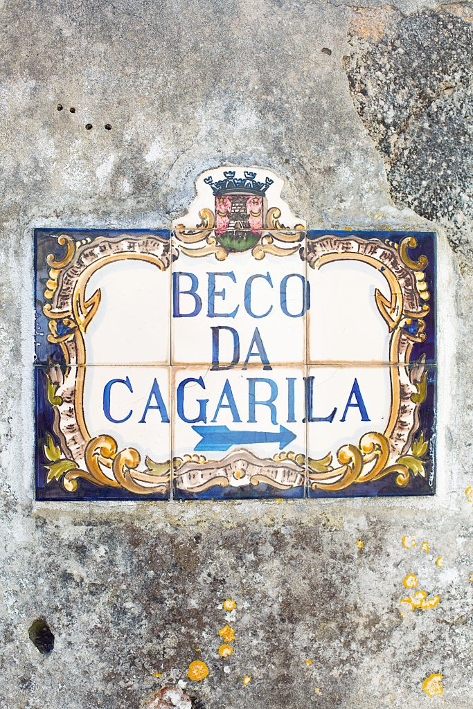 Portugalskie azulejos fot. Daria Shevtsova Pexeles